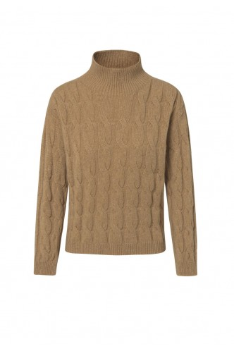 AROVESCIO_TURTLE_NECK_CABLE_KNIT_SWEATER_MARIONA_FASHION_CLOTHING_WOMAN_SHOP_ONLINE_3218