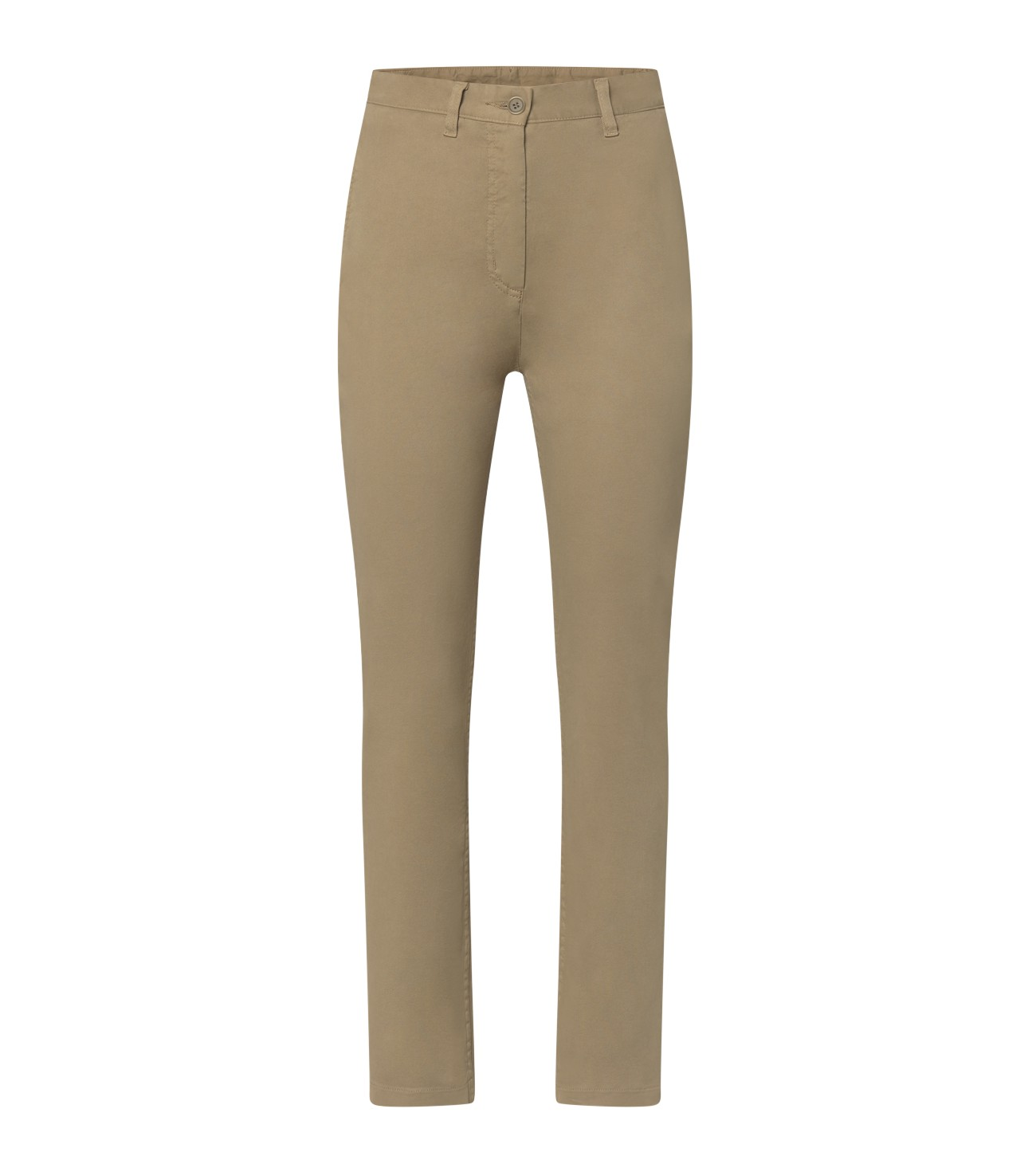 ASPESI_BASIC_CHINO_TROUSERS_MARIONA_FASHION_CLOTHING_WOMAN_SHOP_ONLINE_0118