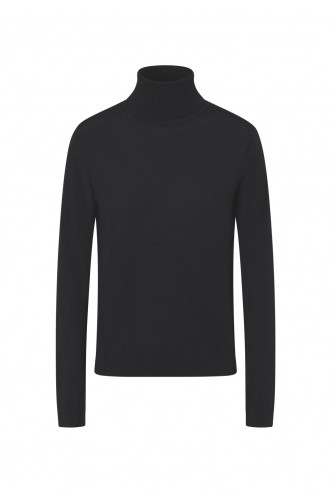 ASPESI_BASIC_TURTLE_NECK_SWEATER_MARIONA_FASHION_CLOTHING_WOMAN_SHOP_ONLINE_4083