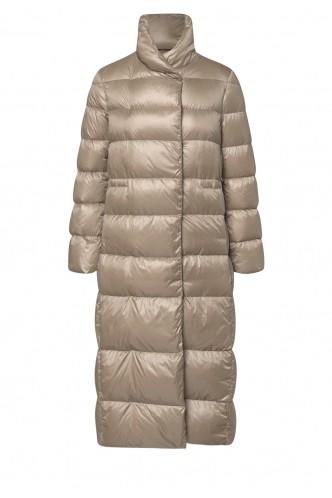 CAPPELLINI__MARIONA_FASHION_CLOTHING_WOMAN_SHOP_ONLINE_M24289