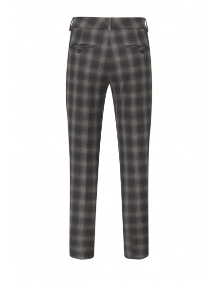 PESERICO_BASIC_CHECKED_TROUSERS_MARIONA_FASHION_CLOTHING_WOMAN_SHOP_ONLINE_P04718