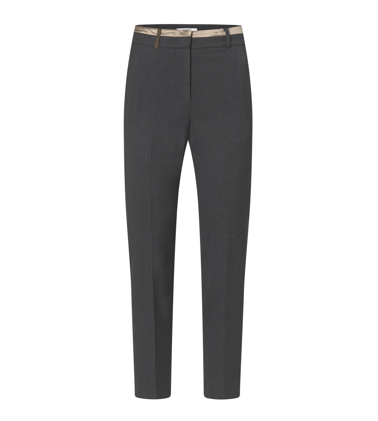 PESERICO_BASIC_TROUSERS_WITH_SILK_DETAIL_IN_WAIST_MARIONA_FASHION_CLOTHING_WOMAN_SHOP_ONLINE_P04662