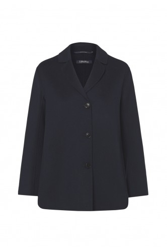 S_MAX_MARA_LONG_OVERSIZED_JACKET_MARIONA_FASHION_CLOTHING_WOMAN_SHOP_ONLINE_BIADA
