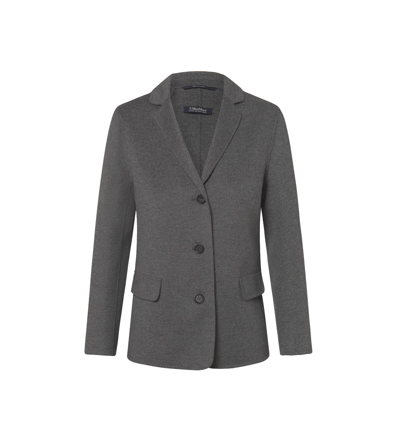 S_MAX_MARA_OVERSIZED_JACKET_WITH_POCKETS_MARIONA_FASHION_CLOTHING_WOMAN_SHOP_ONLINE_MOENA