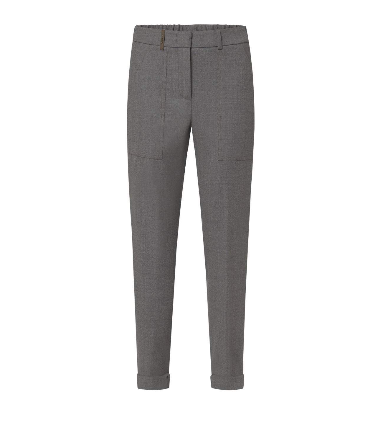 PESERICO_WOOL_CARGO_TROUSERS_MARIONA_FASHION_CLOTHING_WOMAN_SHOP_ONLINE_P04866Z