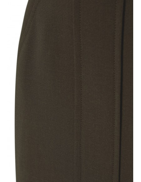 ASPESI_PENCIL_MIDI_SKIRT_WITH_CENTRAL_BAND_MARIONA_FASHION_CLOTHING_WOMAN_SHOP_ONLINE_2205