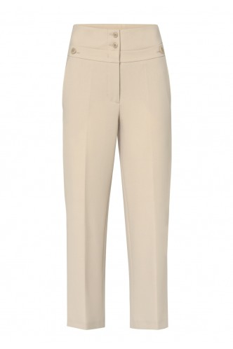 CAMBIO_WIDE_WAIST_TROUSERS_MARIONA_FASHION_CLOTHING_WOMAN_SHOP_ONLINE_0297/00