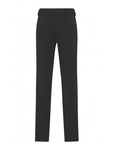 CAMBIO_WIDE_TROUSERS_WITH_BELT_MARIONA_FASHION_CLOTHING_WOMAN_SHOP_ONLINE_0373/01