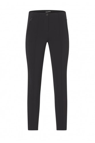 CAMBIO_SKINNY_TROUSERS_WITH_LUREX_DETAIL_MARIONA_FASHION_CLOTHING_WOMAN_SHOP_ONLINE_0202/12