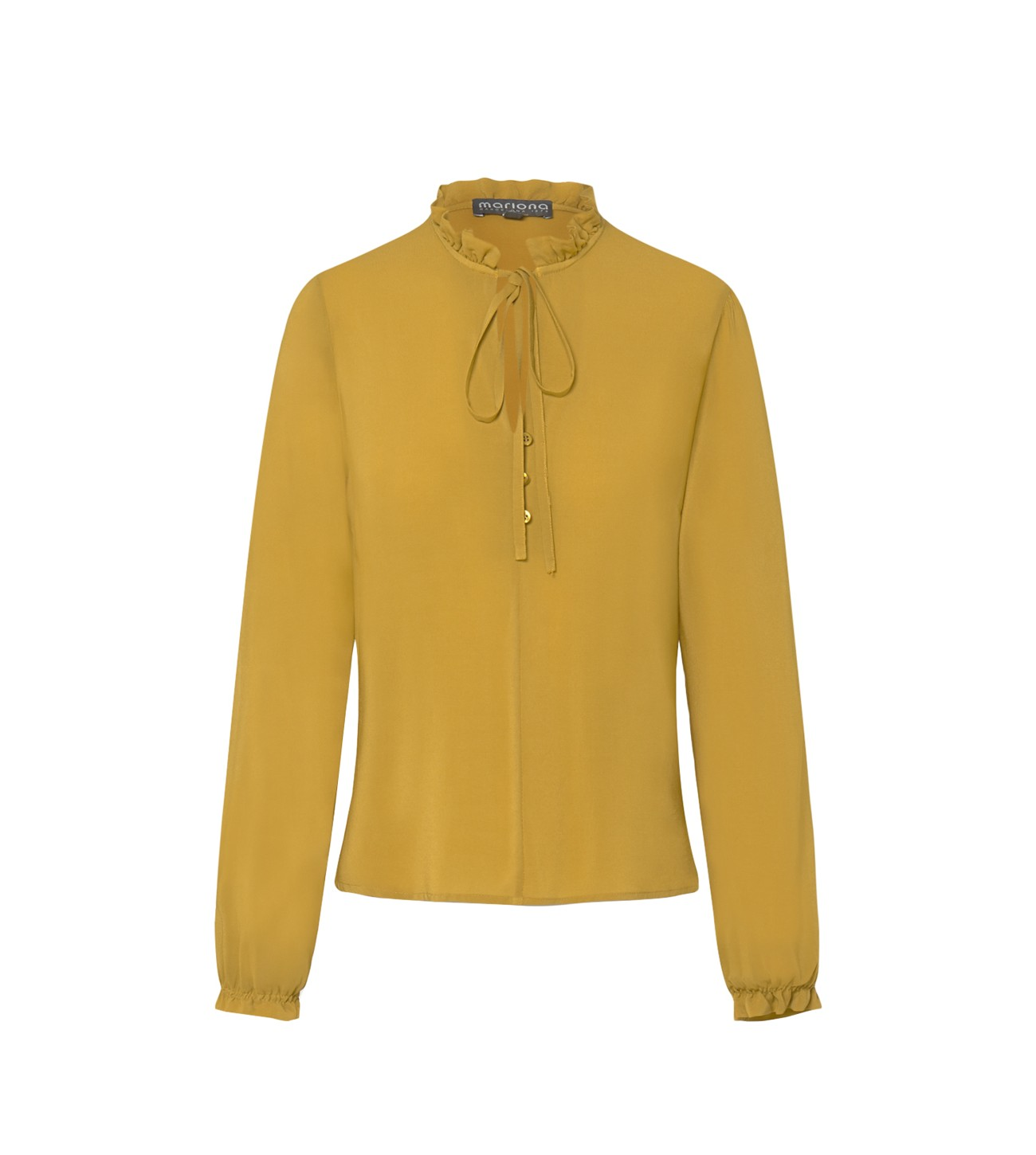 MARIONA__MARIONA_FASHION_CLOTHING_WOMAN_SHOP_ONLINE_5120H