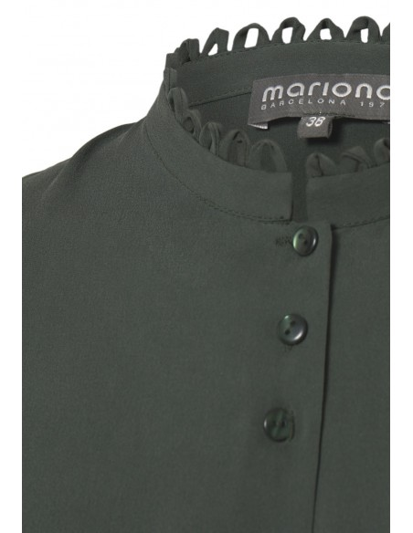 MARIONA__MARIONA_FASHION_CLOTHING_WOMAN_SHOP_ONLINE_5124H