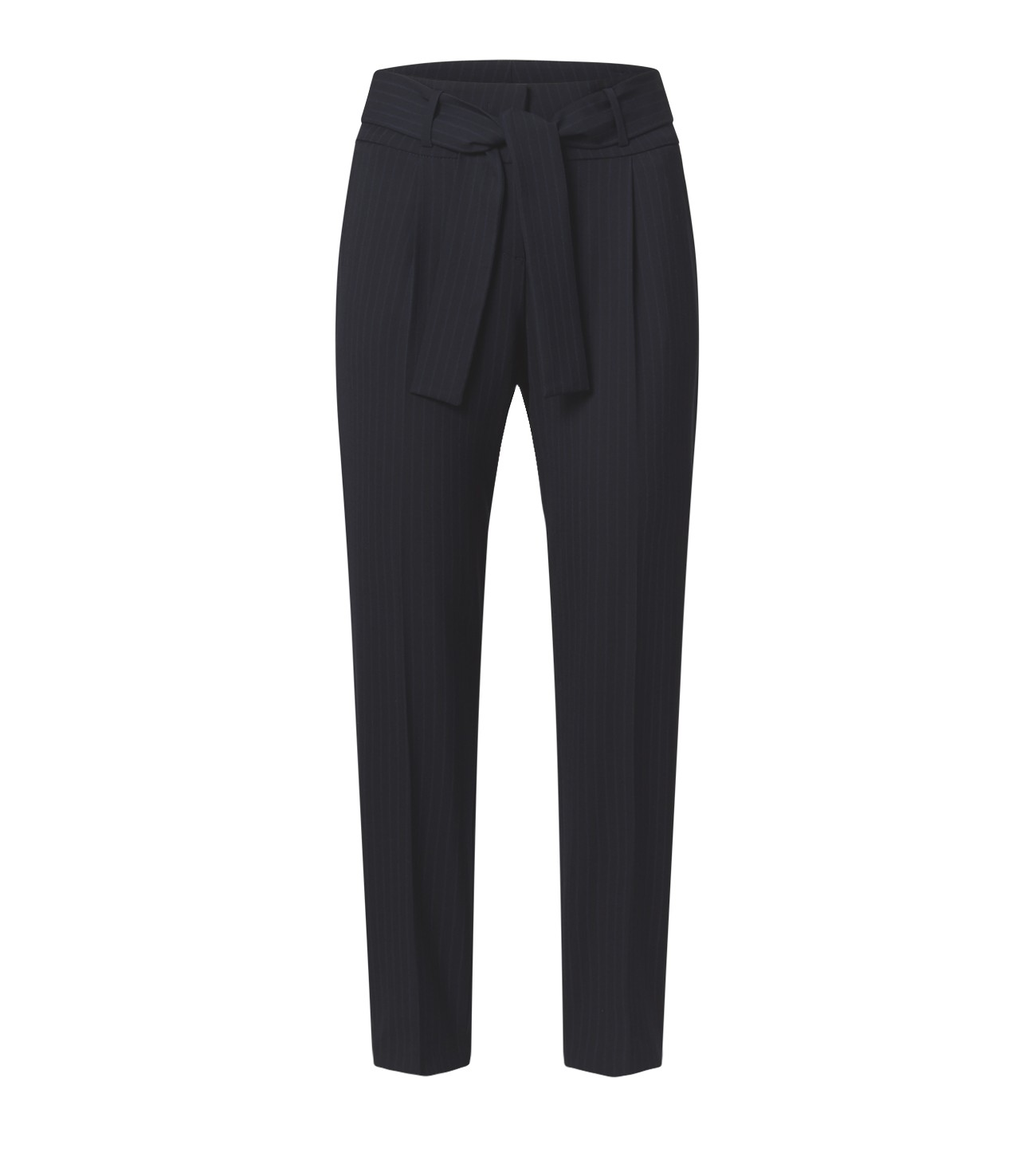 CAMBIO_PINSTRIPE_TROUSERS_WITH_BELT_MARIONA_FASHION_CLOTHING_WOMAN_SHOP_ONLINE_0275/00