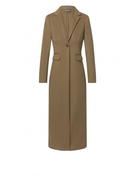 MARIONA_LONG_WOOL_COAT_MARIONA_FASHION_CLOTHING_WOMAN_SHOP_ONLINE_2609