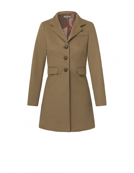 MARIONA_LONG_COAT_WITH_SIDE_OPENINGS_MARIONA_FASHION_CLOTHING_WOMAN_SHOP_ONLINE_2612