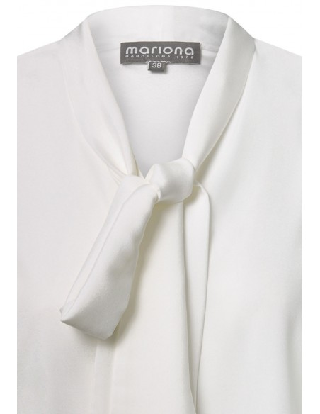 MARIONA_ASYMMETRIC_SHIRT_WITH_TIE_MARIONA_FASHION_CLOTHING_WOMAN_SHOP_ONLINE_5130H