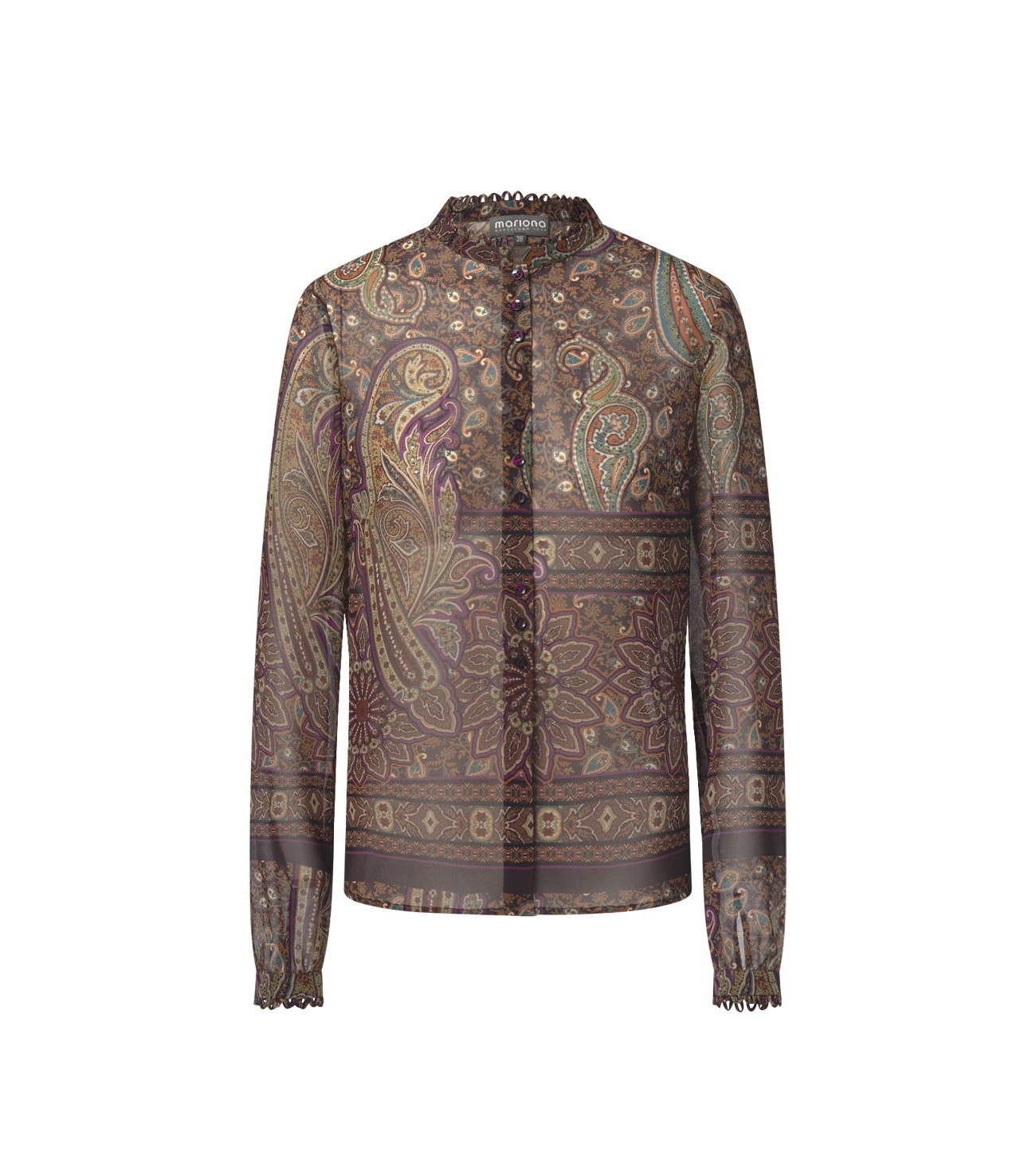 MARIONA_PRINTED_LONG_SLEEVE_SHIRT_MARIONA_FASHION_CLOTHING_WOMAN_SHOP_ONLINE_5124H