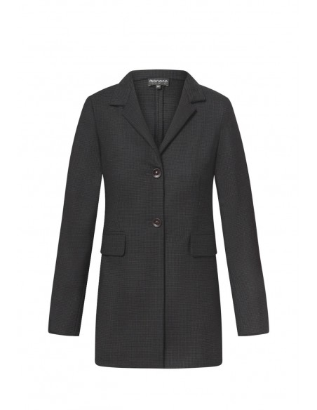 MARIONA_JACKET_WITH_VELVET_DETAILS_MARIONA_FASHION_CLOTHING_WOMAN_SHOP_ONLINE_3787