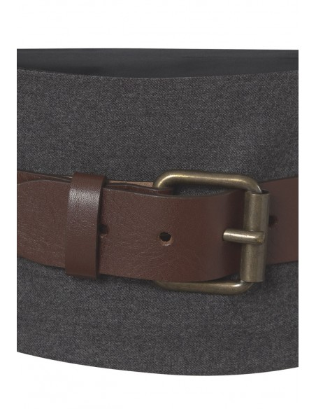 MARIONA_LEATHER_BUCKLE_BELT_MARIONA_FASHION_CLOTHING_WOMAN_SHOP_ONLINE_9011