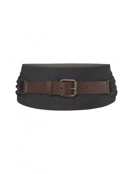 MARIONA_DOUBLE_BUCKLE_BELT_MARIONA_FASHION_CLOTHING_WOMAN_SHOP_ONLINE_9011