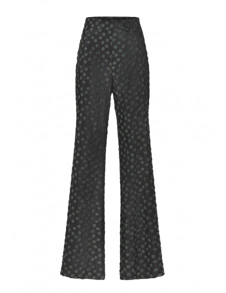 MARIONA_GREEN_DOTS_TROUSERS_MARIONA_FASHION_CLOTHING_WOMAN_SHOP_ONLINE_6040H
