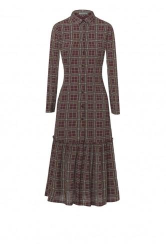 MARIONA_CHECKED_SHIRTWAIST_DRESS_MARIONA_FASHION_CLOTHING_WOMAN_SHOP_ONLINE_4081