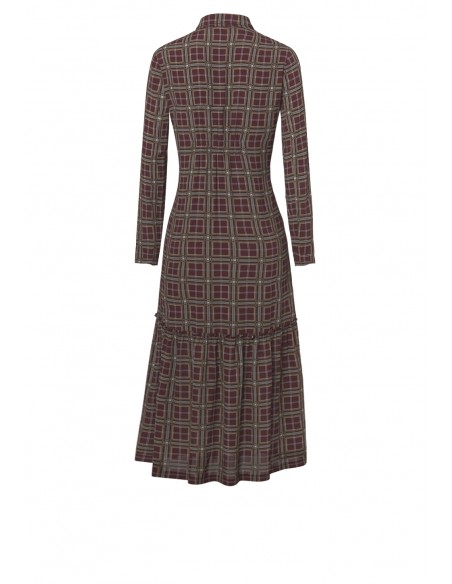 MARIONA_CHECKED_SHIRTWAIST_DRESS_MARIONA_FASHION_CLOTHING_WOMAN_SHOP_ONLINE_4081