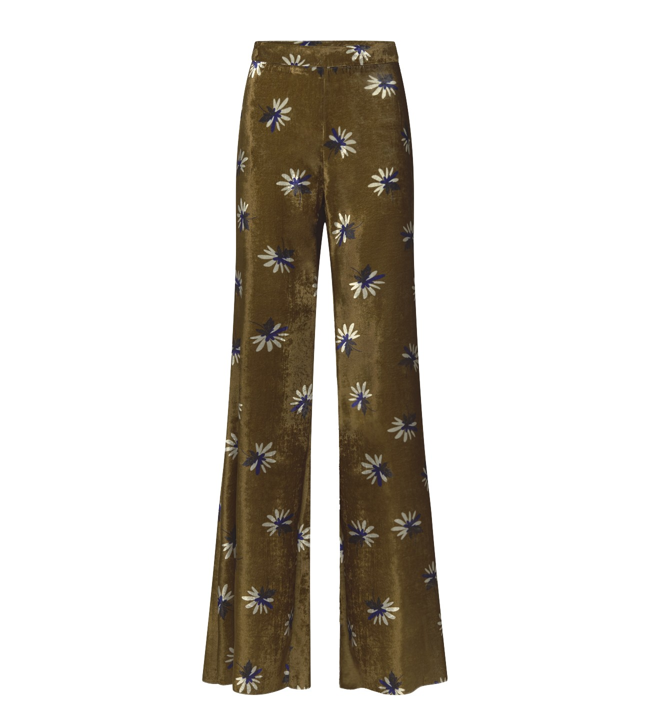 MARIONA_BELL-BOTTOMS_VELVET_TROUSERS_MARIONA_FASHION_CLOTHING_WOMAN_SHOP_ONLINE_6043H