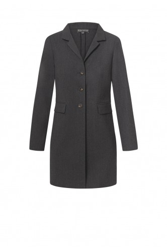 MARIONA_WOOL_FROCK_COAT_MARIONA_FASHION_CLOTHING_WOMAN_SHOP_ONLINE_3786