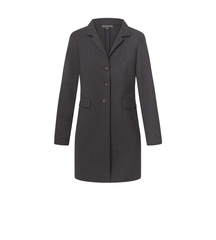 MARIONA_WOOL_FROCK_COAT_MARIONA_FASHION_CLOTHING_WOMAN_SHOP_ONLINE_3786