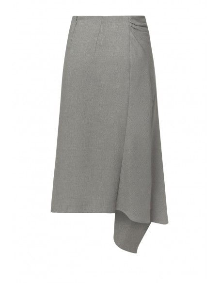 SEVENTY_OPEN_MIDI_SKIRT_WITH_BUCKLE_MARIONA_FASHION_CLOTHING_WOMAN_SHOP_ONLINE_GO0436