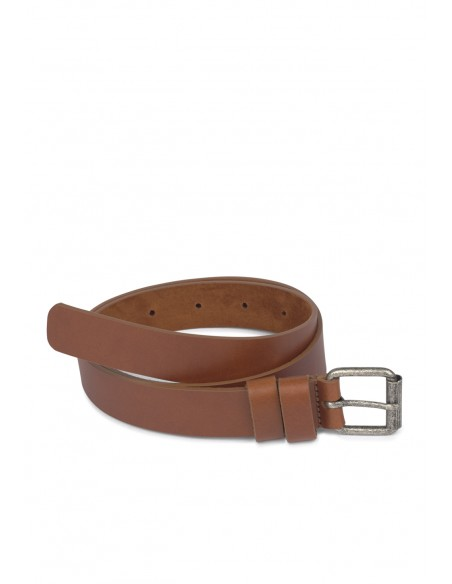 ASPESI_BASIC_LEATHER_BELT_MARIONA_FASHION_CLOTHING_WOMAN_SHOP_ONLINE_6928