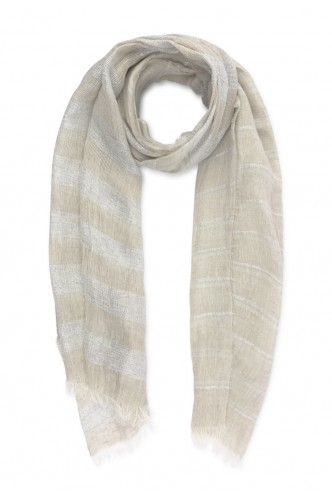 FABIANA_FILIPPI_BICOLOR_LUREX_STRIPED_SCARF_MARIONA_FASHION_CLOTHING_WOMAN_SHOP_ONLINE_SAD260W204