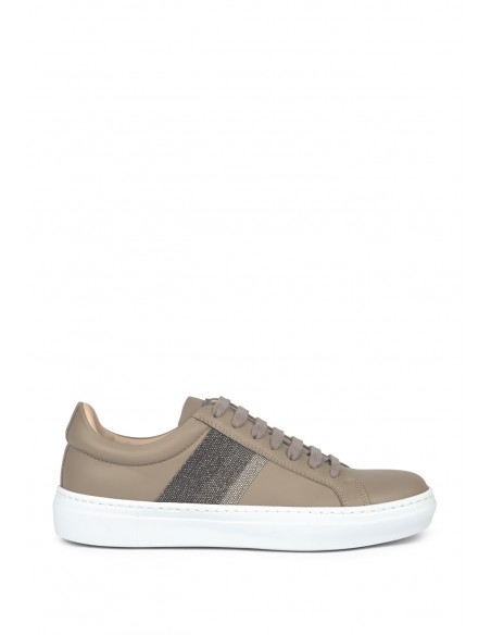 FABIANA_FILIPPI_LEATHER_SNEAKERS_WITH_METAL_DETAILS_MARIONA_FASHION_CLOTHING_WOMAN_SHOP_ONLINE_ASD260W273