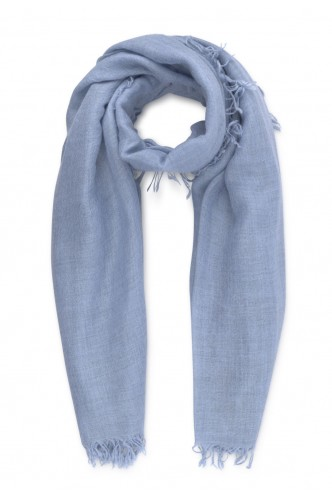 FALIERO_SARTI_PLAIN_CASHMERE_SCARF_160X160_MARIONA_FASHION_CLOTHING_WOMAN_SHOP_ONLINE_NEW_ENRICA/M