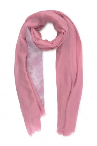 FALIERO_SARTI_TIE_DYE_SCARF_135X190_MARIONA_FASHION_CLOTHING_WOMAN_SHOP_ONLINE_PASCAL