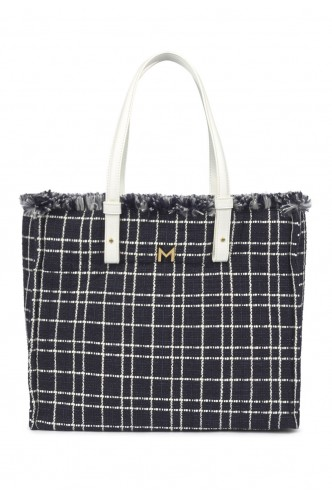 MARELLA_CHECKED_SHOPPING_BAG_WITH_FRINGES_ON_EDGE_MARIONA_FASHION_CLOTHING_WOMAN_SHOP_ONLINE_GEORGIA