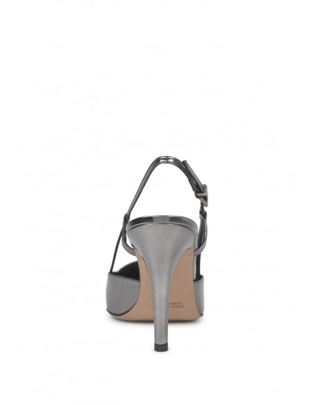 MARELLA_HIGH_HEEL_SHOES_WITH_OPEN_HEEL_MARIONA_FASHION_CLOTHING_WOMAN_SHOP_ONLINE_NOZIONE
