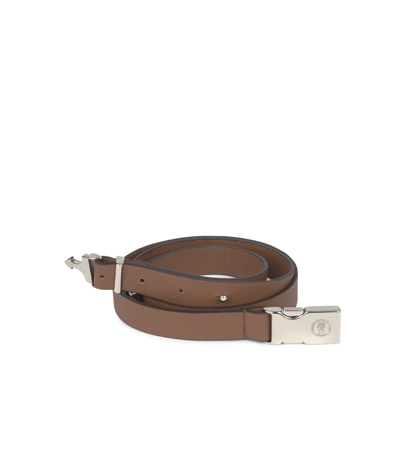 PESERICO_LEATHER_BELT_WITH_METALLIC_EDGE_MARIONA_FASHION_CLOTHING_WOMAN_SHOP_ONLINE_S32481C0