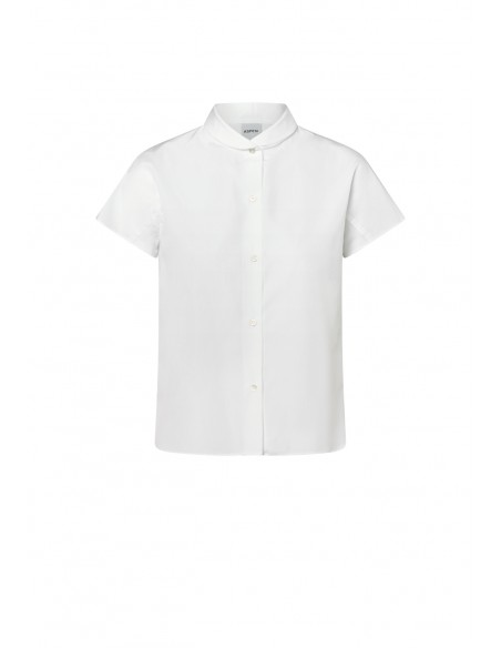 ASPESI_BASIC_POPLIN_SHIRT_MARIONA_FASHION_CLOTHING_WOMAN_SHOP_ONLINE_H803