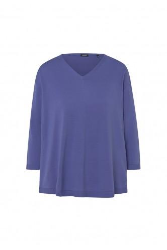 ASPESI_OVERSIZED_V_NECK_SWEATER_MARIONA_FASHION_CLOTHING_WOMAN_SHOP_ONLINE_4062