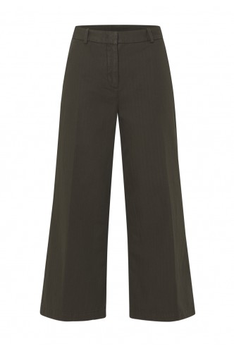 ASPESI_HERRINGBONE_WIDE_LEG_TROUSERS_MARIONA_FASHION_CLOTHING_WOMAN_SHOP_ONLINE_H108