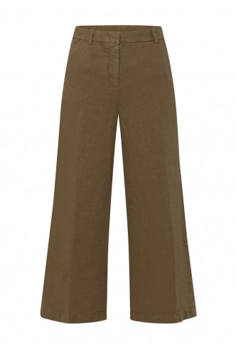 ASPESI_WIDE_LEG_LENIN_TROUSERS_MARIONA_FASHION_CLOTHING_WOMAN_SHOP_ONLINE_H108