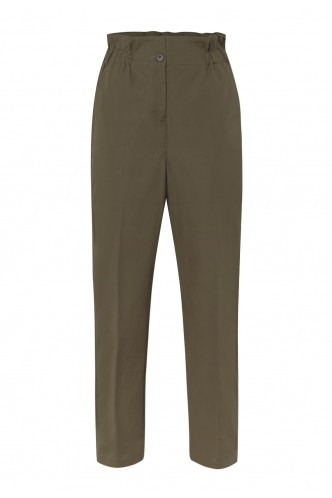 ASPESI_POPLIN_TROUSERS_WITH_GATHERING_AT_WAIST_MARIONA_FASHION_CLOTHING_WOMAN_SHOP_ONLINE_H118