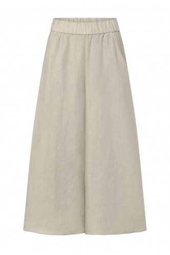 ASPESI_SKIRT_TROUSERS_IN_LINEN_MARIONA_FASHION_CLOTHING_WOMAN_SHOP_ONLINE_H114