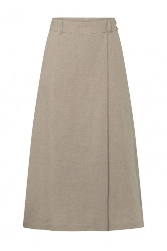 ASPESI_SKIRT_TROUSERS_IN_LINEN_MARIONA_FASHION_CLOTHING_WOMAN_SHOP_ONLINE_0118