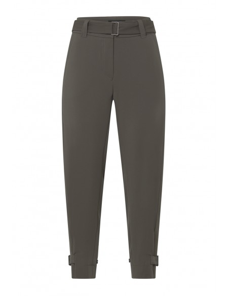 CAMBIO_STRAIGHT_FIT_CREPE_TROUSERS_WITH_BUCKLES_AT_ANKLES_MARIONA_FASHION_CLOTHING_WOMAN_SHOP_ONLINE_0316/01