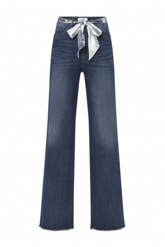 CAMBIO_WIDE_LEG_JEANS_WITH_UNFINISHED_HEMS_MARIONA_FASHION_CLOTHING_WOMAN_SHOP_ONLINE_0059/01
