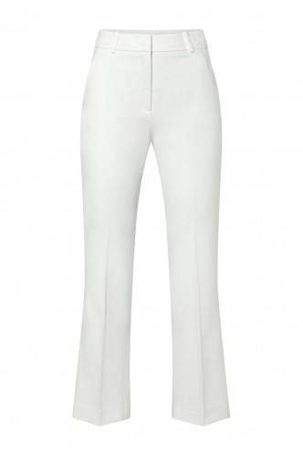 CAPPELLINI_TRUMPET_PIQUE_TROUSERS_MARIONA_FASHION_CLOTHING_WOMAN_SHOP_ONLINE_M04686