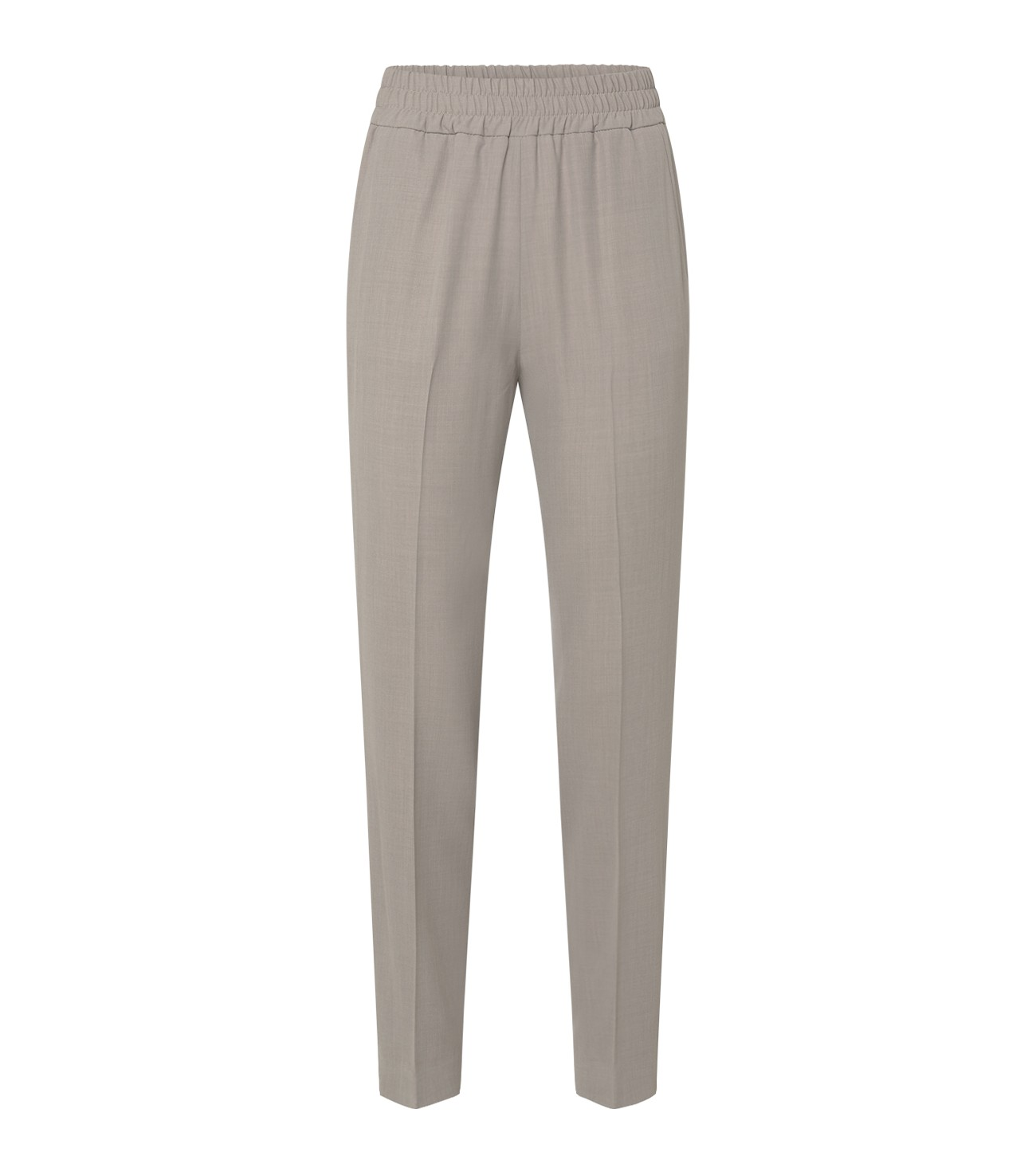 FABIANA_FILIPPI_TROUSERS_WITH_WIDE_ELASTIC_WAISTBAND_AND_SIDE_POCKETS_MARIONA_FASHION_CLOTHING_WOMAN_SHOP_ONLINE_PAD260W890