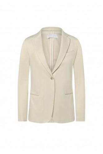 FABIANA_FILIPPI_FITTED_KNIT_BLAZER_MARIONA_FASHION_CLOTHING_WOMAN_SHOP_ONLINE_GCD260W526
